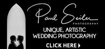 Paul Seiler