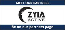Ziya Partner