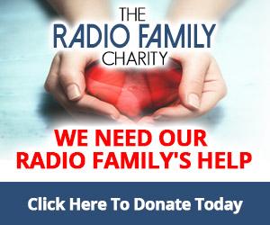 Radio Family Charity