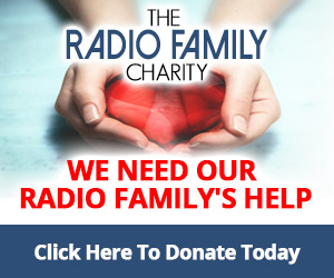 Radio Family Charity