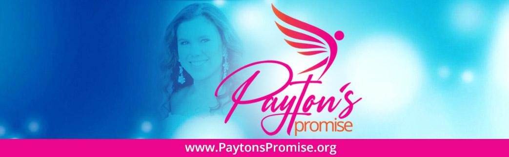 Payton's Promise