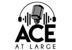 Ace At Large