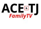 Ace & TJ Family TV