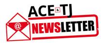 Ace & TJ Newsletter
