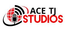 Ace & TJ Studios