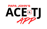Ace & TJ App