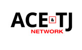 Ace & TJ Network