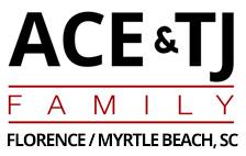 Florence / Myrtle Beach