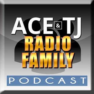 Ace & TJ Radio Family