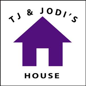 TJ & Jodi's House