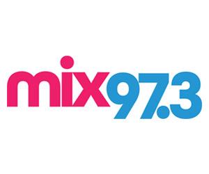 Mix 97.3