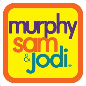 Murphy Sam & Jodi