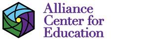 Alliance Center For Education