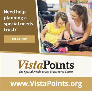 Vista Points