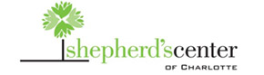 Shepherds Charlotte