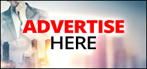 Advertise Here