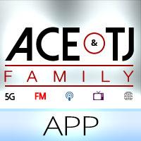 Ace TJ 5G App