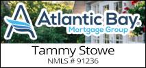 AB Mortgage