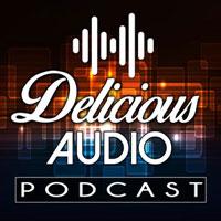 Delicious Audio