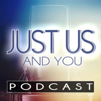 Just Us And You