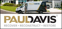 Paul Davis 213
