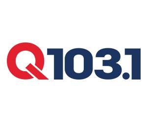Q103.3