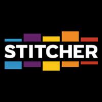 Stictcher