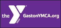 Gaston YMCA