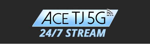 Ace TJ 5G 24/7