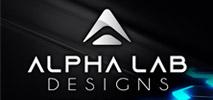 Alpha Lab