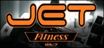 Jet Fitness